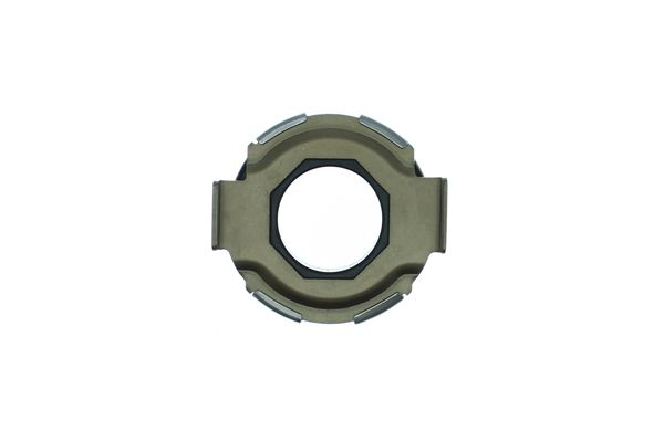 Clutch bearing BS-009A AISIN — only new parts