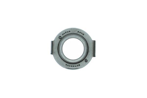 NISSAN PIXO 2018 Ausrücker - Original AISIN BS-044 Innendurchmesser: 28mm, Ø: 44mm
