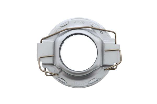 AISIN: Original Ausrücklager BT-016 (Innendurchmesser: 35mm, Ø: 50,5mm)