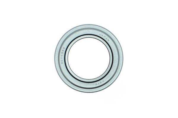 Clutch bearing BT-026 AISIN — only new parts