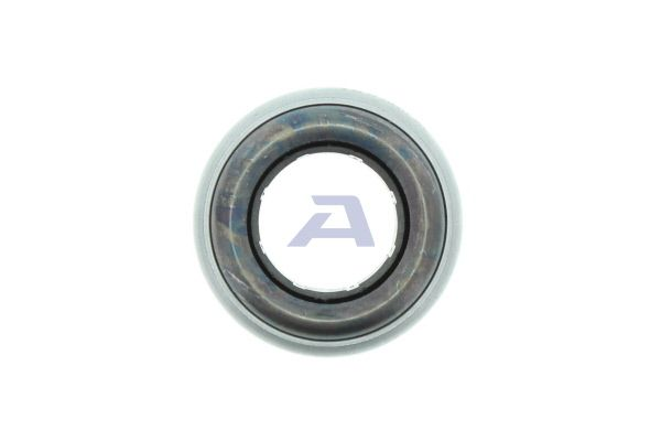 Releaser BT-030 AISIN — only new parts