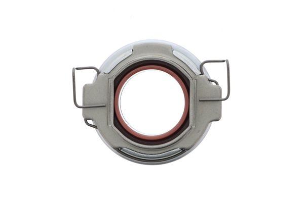 LEXUS GS 2010 Kupplung Ausrücklager - Original AISIN BT-033 Innendurchmesser: 35,25mm, Ø: 70mm