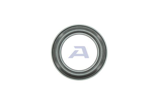 Clutch release bearing BT-046 AISIN — only new parts