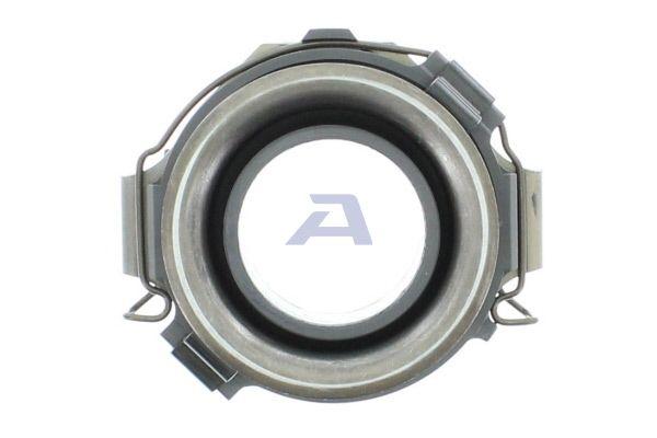 LEXUS GS 2008 Ausrücker - Original AISIN BT-060 Innendurchmesser: 35,6mm, Ø: 60mm