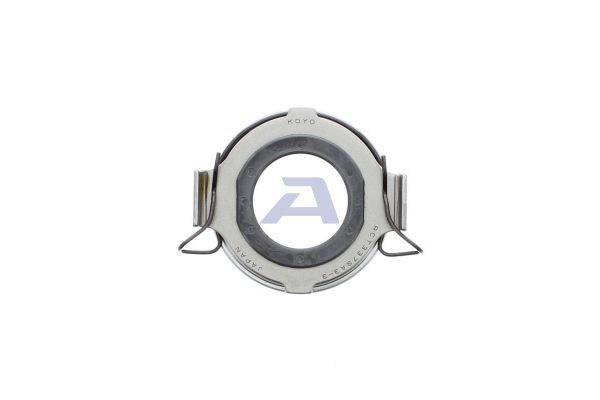 Clutch throw out bearing BT-110 AISIN — only new parts