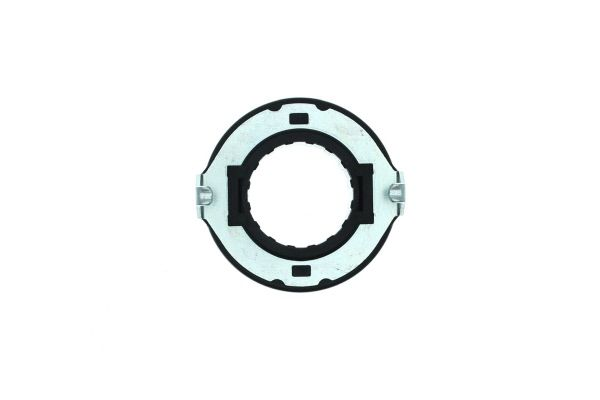 Release bearing BY-009 AISIN — only new parts