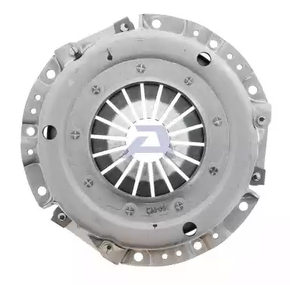 Clutch pressure plate CM-008 AISIN — only new parts