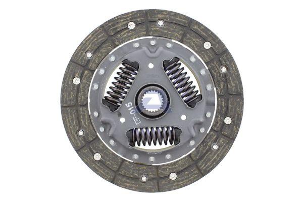Buy original Clutch plate AISIN DF-015