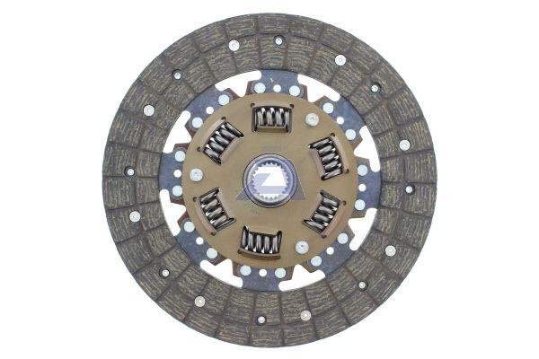 Buy original Clutch plate AISIN DG-021