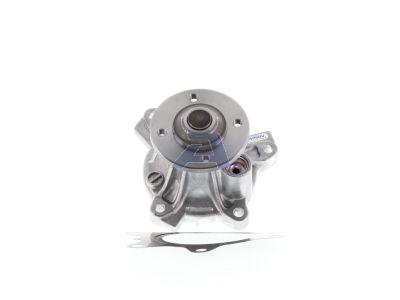 Original MINI Kühlmittelpumpe WPT-157