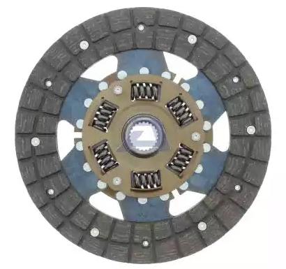 Buy original Clutch disc AISIN DZ-030