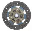 Kupplungssystem DN-073 mit vorteilhaften AISIN Preis-Leistungs-Verhältnis