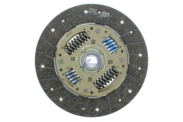 Buy original Clutch disc AISIN DO-009