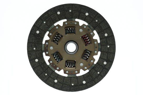 Buy original Clutch plate AISIN DO-011