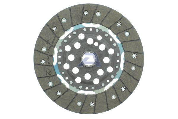 Buy original Clutch plate AISIN DO-027