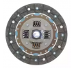 buy Clutch plate DS-007 at any time