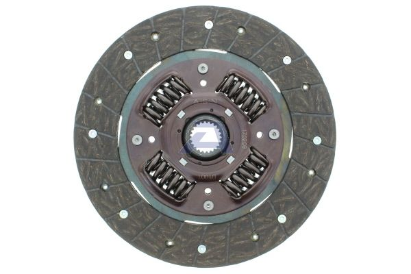 Buy original Clutch plate AISIN DY-001