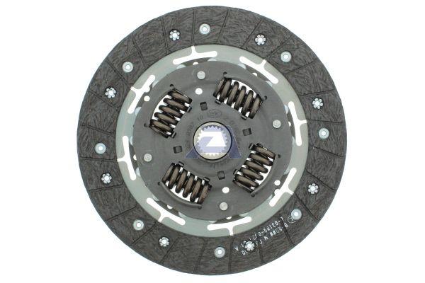 Buy original Clutch disc AISIN DY-032