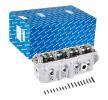 Zylinderkopf Golf 4 Bj 2001 50003358