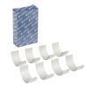 Acquisti KOLBENSCHMIDT Kit bronzine di biella 77155600 furgone