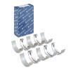 Hauptlager 77518600 mit vorteilhaften KOLBENSCHMIDT Preis-Leistungs-Verhältnis