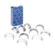Lager 77534600 mit vorteilhaften KOLBENSCHMIDT Preis-Leistungs-Verhältnis
