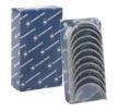 kúpte si Lożisko kľukového hriadeľa 77537600 kedykoľvek