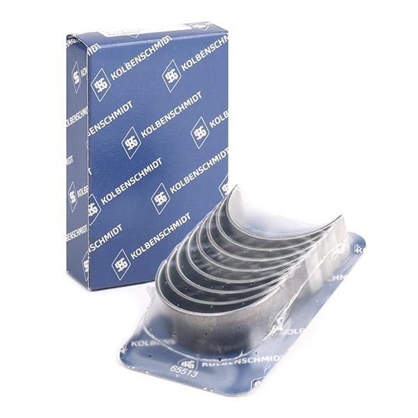 Sada lożiska ojnice 77554600 Skoda Roomster 5j rok 2011 — využijte skvělou nabídku ihned!
