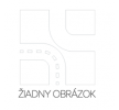 kúpte si Lożisko kľukového hriadeľa 87581600 kedykoľvek