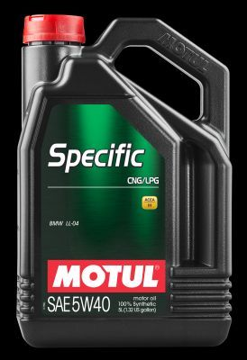 101719 Olio motore MOTUL qualità originale