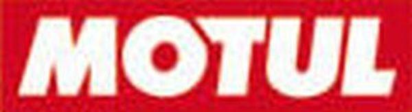 102209 Olio motore MOTUL NISSAN - Prezzo ridotto