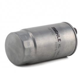 Original Filtron carburant filtre carburant filtre BMW ALPINA