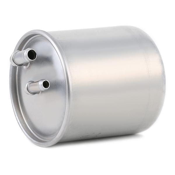 KL313 Filtre fioul MAHLE ORIGINAL 76662753 - Enorme sélection — fortement réduit