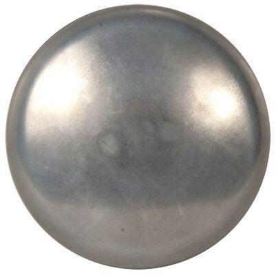 KL313 Filtre fioul MAHLE ORIGINAL - L'expérience aux meilleurs prix