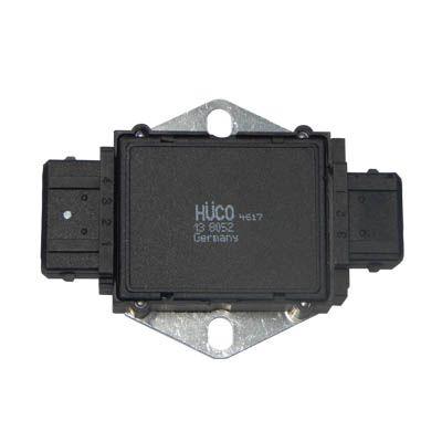 Schaltgerät, Zündanlage HITACHI 138052 Bewertungen