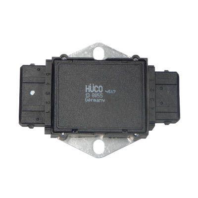 HITACHI: Original Schaltgerät Zündanlage 138055 ()