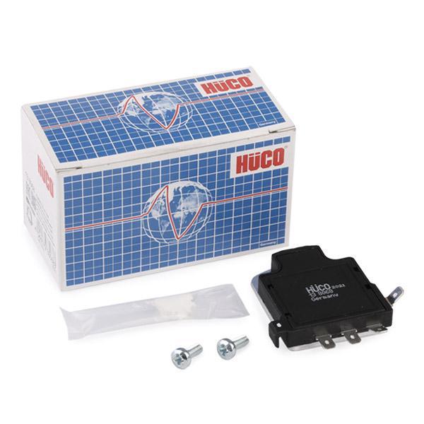 HITACHI: Original Schaltgerät Zündanlage 138068 ()