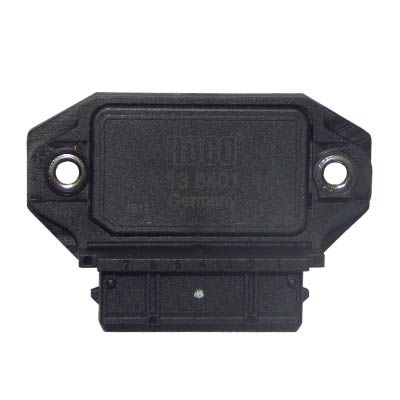 Запалителен модул / комутатор 138401 купете онлайн денонощно