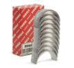 Kurbelwellenlager Renault Clio 4 Grandtour Bj 2015 021 HS 20154 025