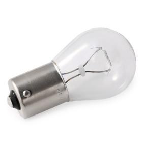 17635 Glühlampe, Blinkleuchte NARVA 17635 - Große Auswahl - stark reduziert