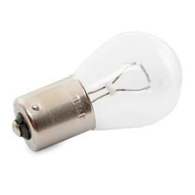 17635 Glühlampe, Blinkleuchte NARVA in Original Qualität