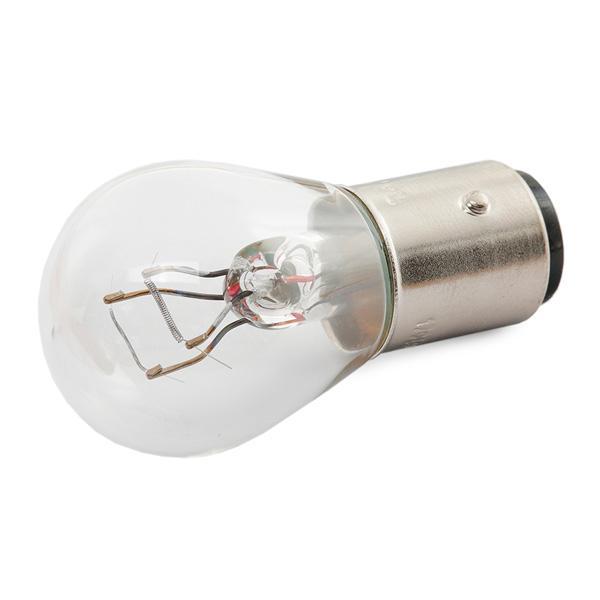 17916 Glühlampe, Blinkleuchte NARVA - Markenprodukte billig