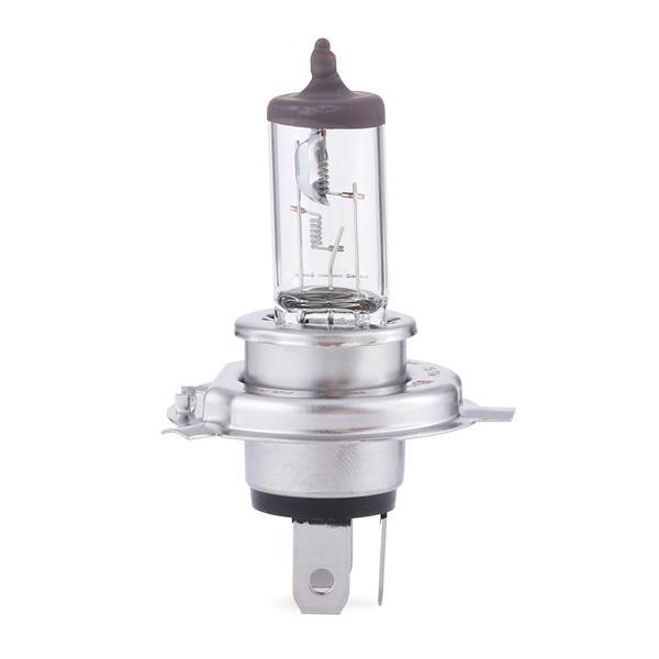 48892 Glühlampe, Fernscheinwerfer NARVA 48892 - Große Auswahl - stark reduziert