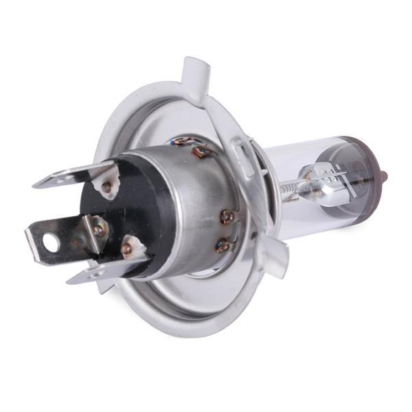 48892 Glühlampe, Fernscheinwerfer NARVA - Markenprodukte billig