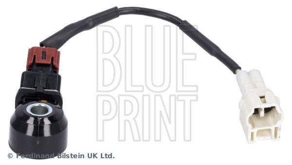 BLUE PRINT Klopfsensor ADS77209