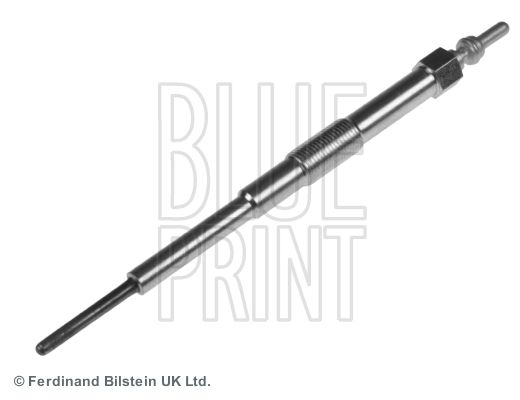 SUBARU WRX Glühkerzen - Original BLUE PRINT ADS71801