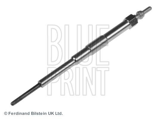 BLUE PRINT: Original Glühkerzen ADS71801 ()
