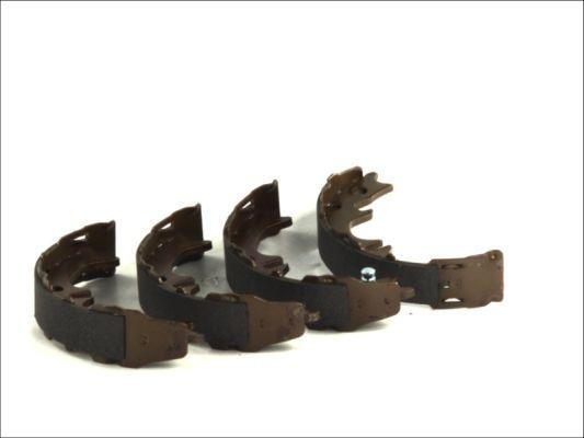 Handbremse ABE C02081ABE