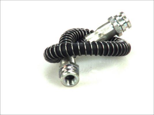 C80501ABE ABE Hinterachse links Länge: 293mm, Gewindemaß 1: M10x1   internal DF Bremsschlauch C80501ABE günstig kaufen