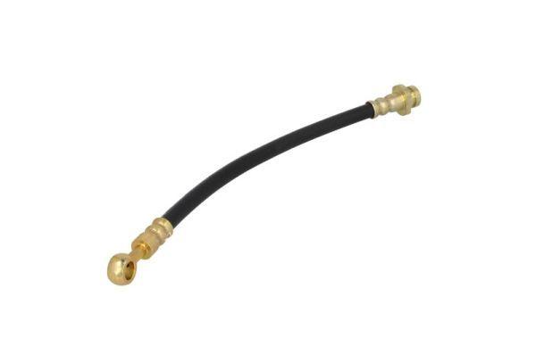 ABE: Original Bremsschläuche C80661ABE (Länge: 280mm, Gewindemaß 1: M10x1 | internal DF, Gewindemaß 2: Banjo fitting)